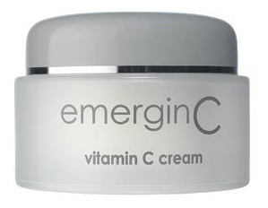 Emergin C Emergin C Cream