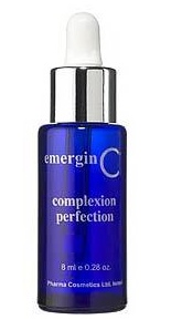 Emergin C Complexion Perfection