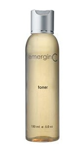 Emergin C Toner